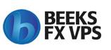 BEEKS FX VPS