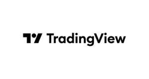 TradingView(トレーディングビュー)